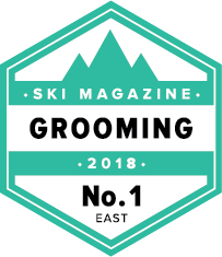 mtwash-omni-mount-washington-resort-ski-mag-award-grooming