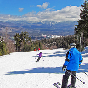 mtwash-omni-mount-washington-resort-ski-adult-seasonal-programs
