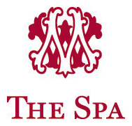 The Spa Logo