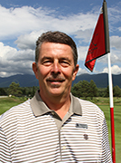 mtwash-omni-mount-washington-golf-director