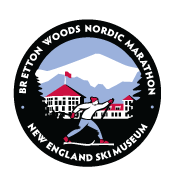 Bretton Woods Youth Leadership Academy - Adventure Moms DC
