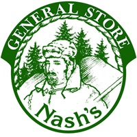 mtwash-omni-mount-washington-resort-retail-nashs-general-store
