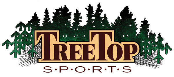 mtwash-omni-mount-washington-resort-retail-treetop-sports