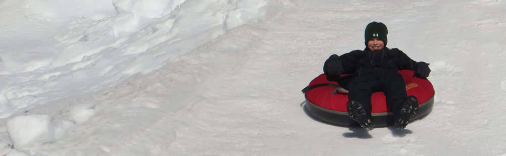 mtwash-omni-mount-washington-resort-winter-tubing