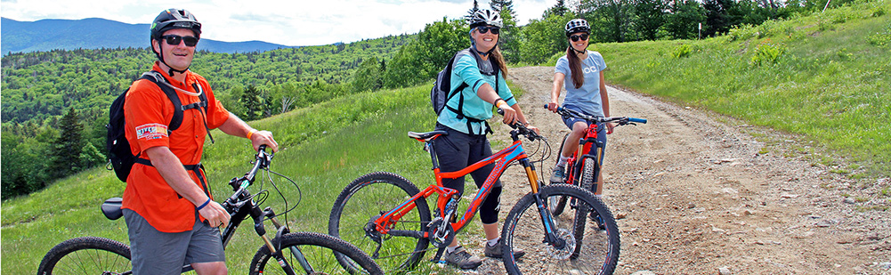 mtwash-omni-mount-washington-resort-summer-activities-xc-mtb