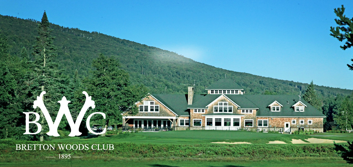 mtwash-omni-mount-washington-resort-bretton-woods-club