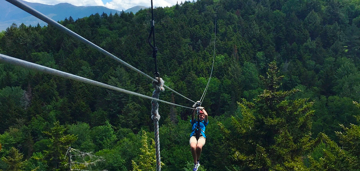 mtwash-omni-mount-washington-resort-summer-canopy-tour