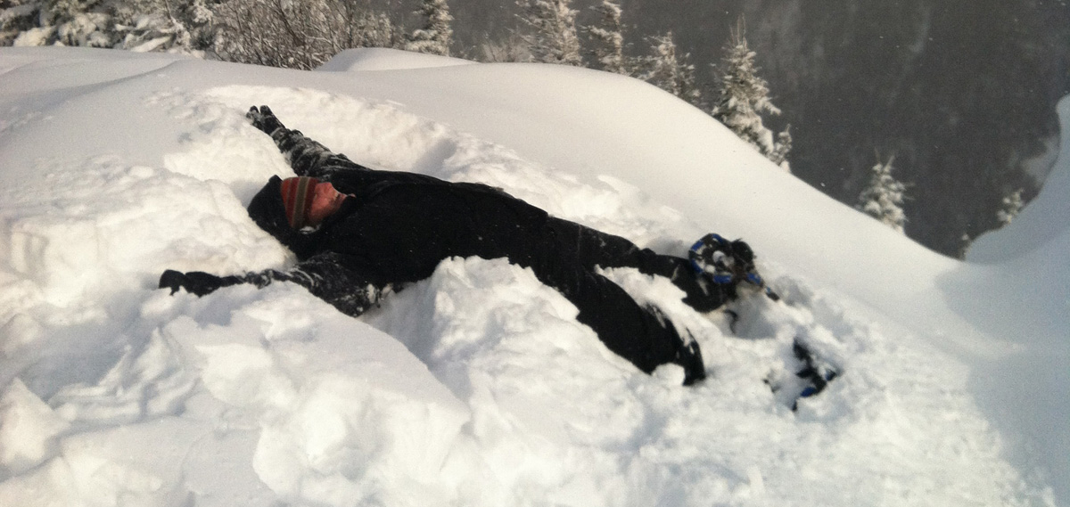 mtwash-omni-mount-washington-resort-winter-snowshoeing