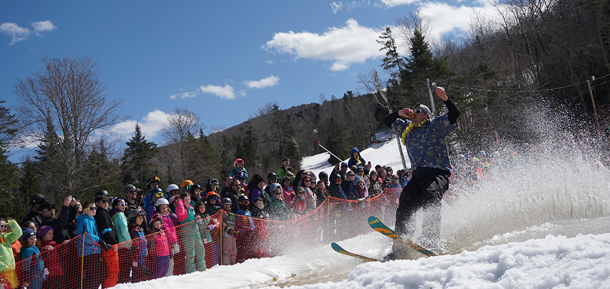mtwash-omni-mount-washington-resort-bretton-woods-events
