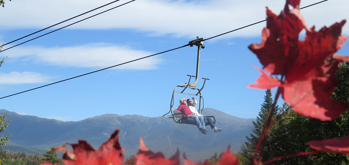 mtwash-omni-mount-washington-resort-fall-foliage-hike