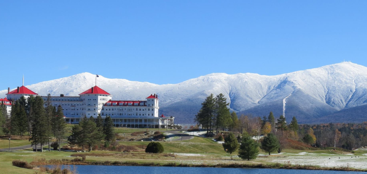 mtwash-omni-mount-washington-resort-hotel-new-snow