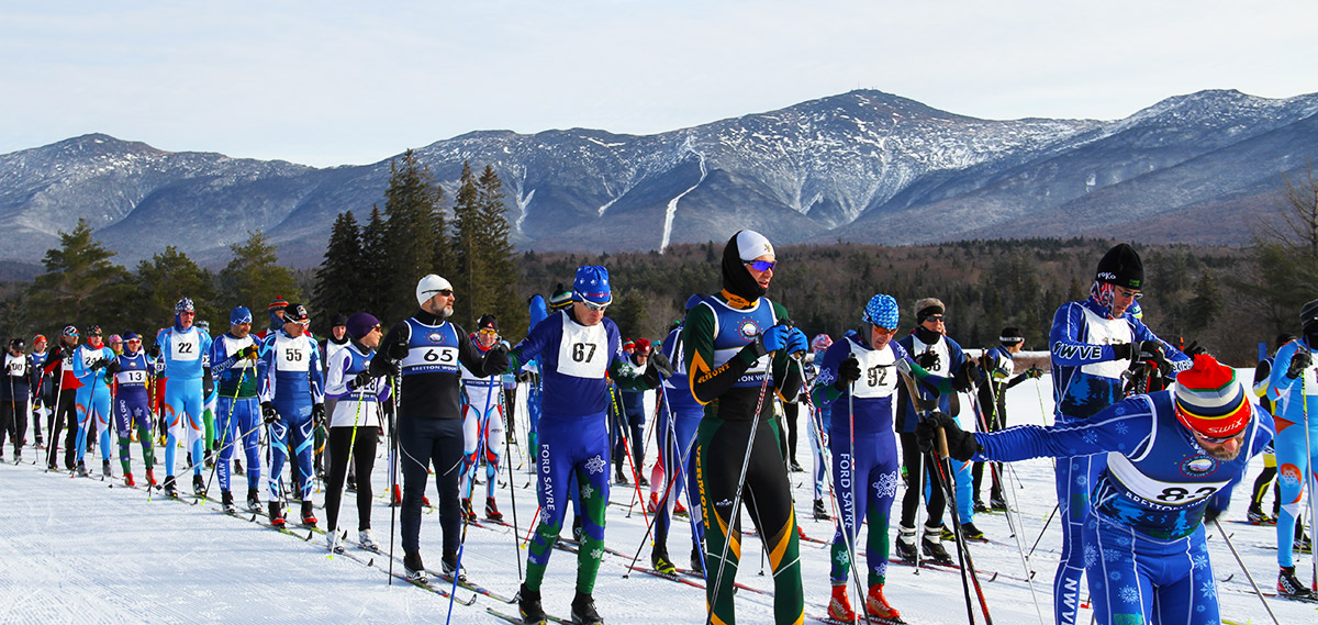 mtwash-omni-mount-washington-resort-winter-activities-nordic-skiing
