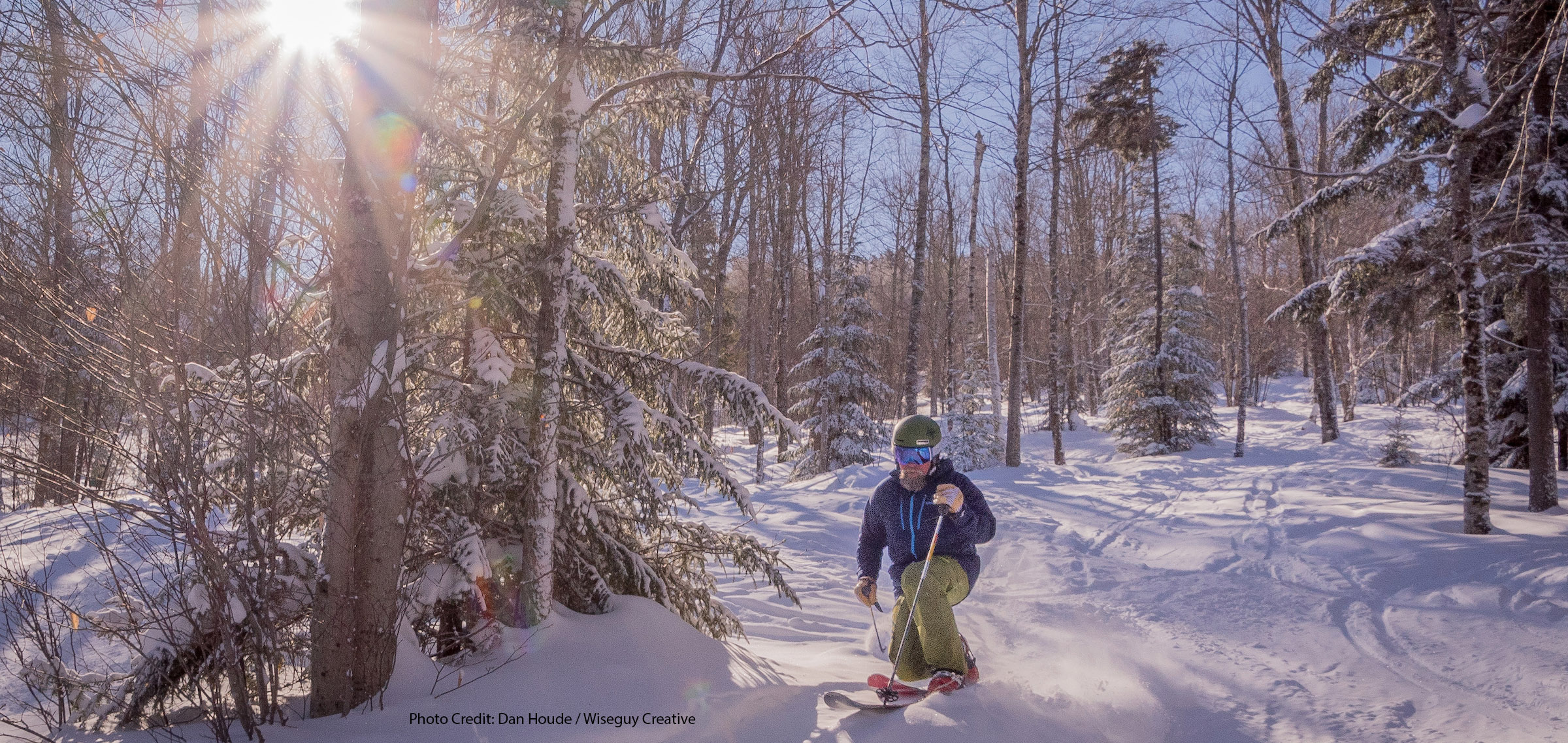 Hit the ski slopes in Bretton Woods | Mount Washington Resort Skiing Washington State Map on