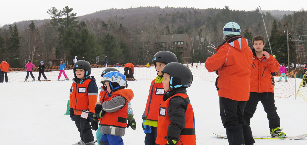 mtwash-omni-mount-washington-resort-winter-ski-kids-programs
