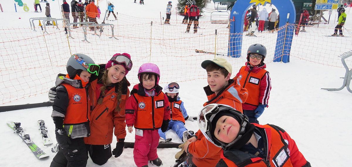 mtwash-omni-mount-washington-resort-ski-kids-programs