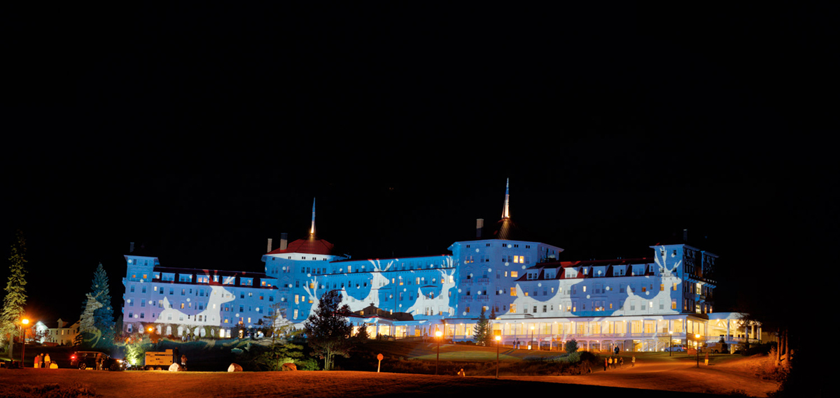 mtwash-omni-mount-washington-resort-light-art-grand-tour