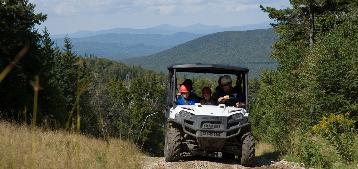 mtwash-omni-mount-washington-resort-bretton-woods-ranger-tours