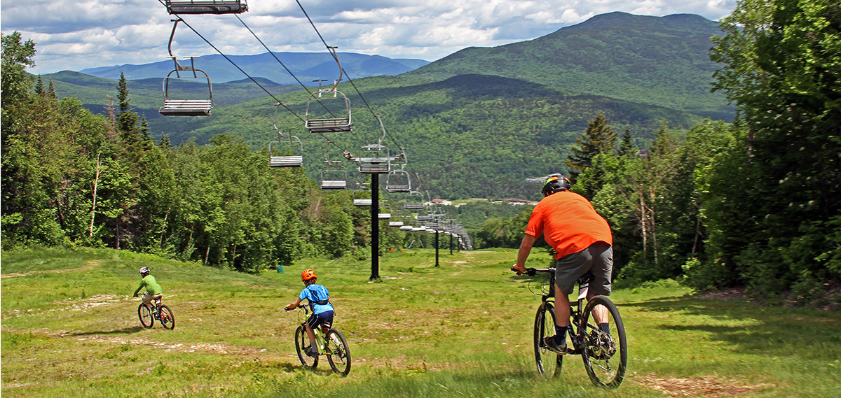 mtwash-omni-mount-washington-resort-summer-NEMBA-KT-special