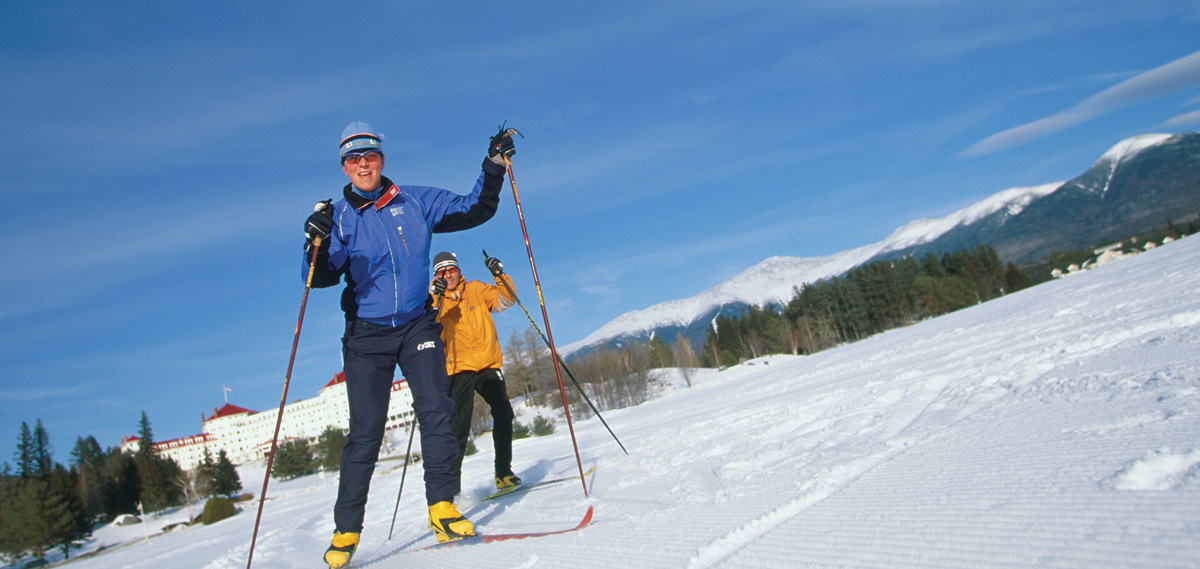 mtwash-omni-mount-washington-resort-nordic-center-skate-skiing