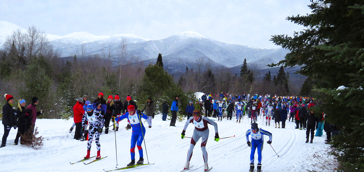 mtwash-omni-mount-washington-resort-bretton-woods-nordic-center-kids-seasonal-programs