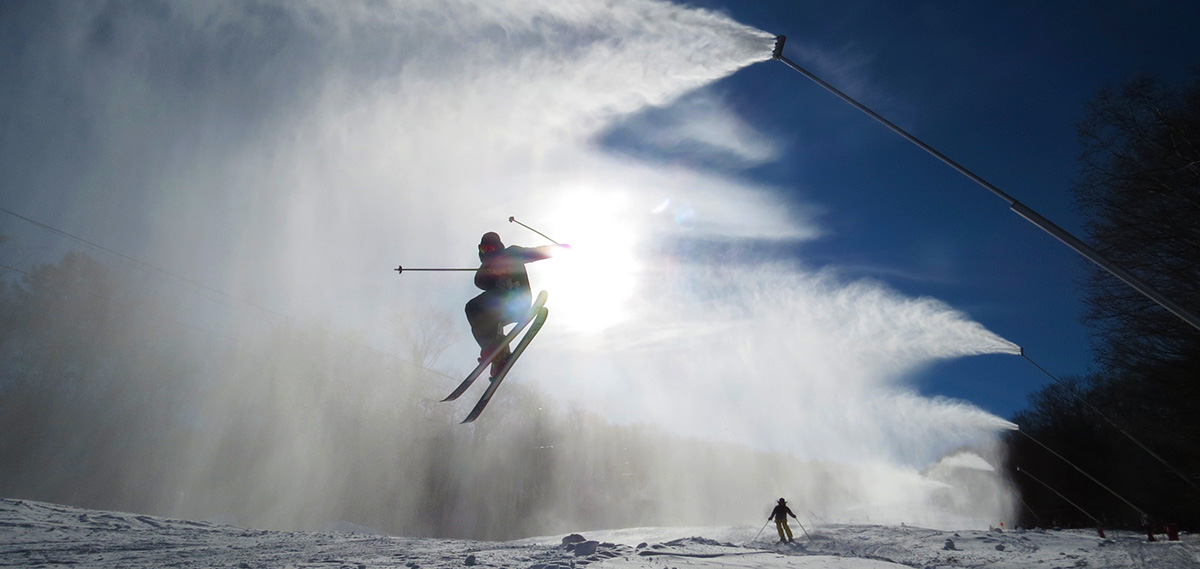 mtwash-omni-mount-washington-resort-bretton-woods-alpine-skiing