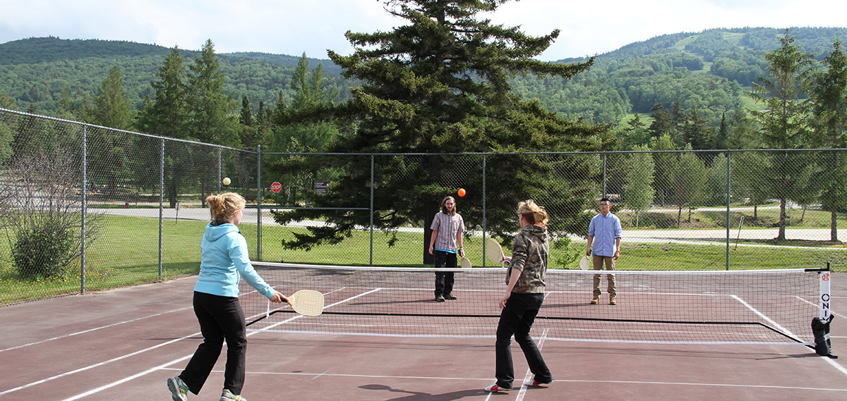 mtwash-omni-mount-washington-resort-summer-activities-pickleball