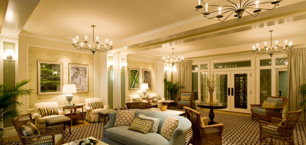 mtwash-omni-mount-washington-resort-spa-lounge