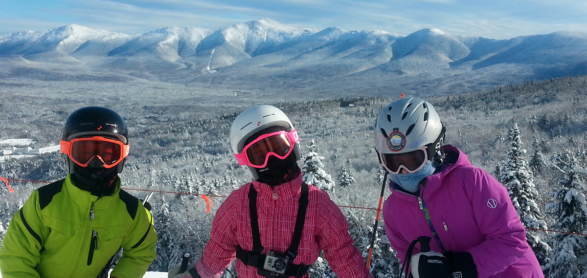 mtwash-omni-mount-washington-resort-winter-ski-seasonal-programs