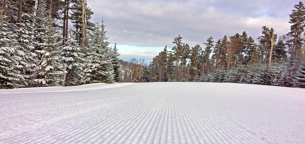mtwash-omni-mount-washington-resort-winter-alpine-skiing-conditions