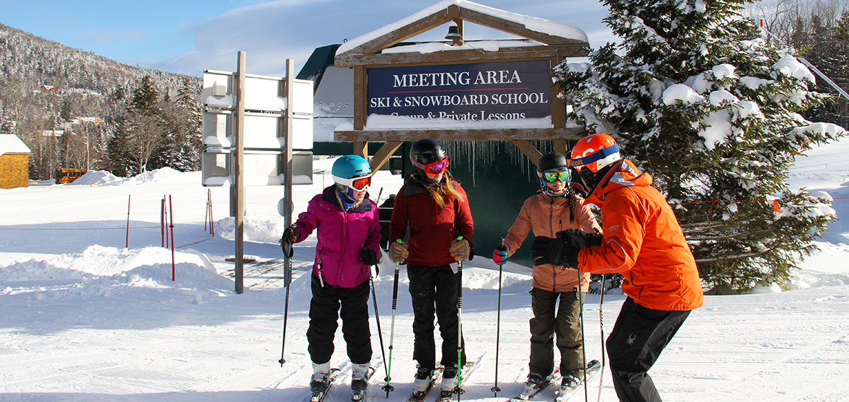 mtwash-omni-mount-washington-resort-bretton-woods-ski-school
