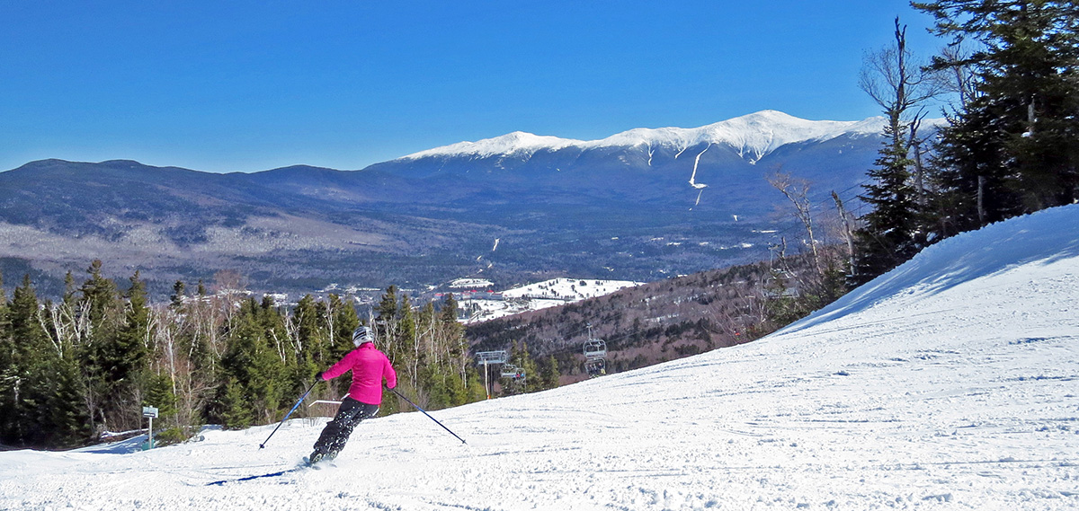 mtwash-omni-mount-washington-resort-bretton-woods-ski