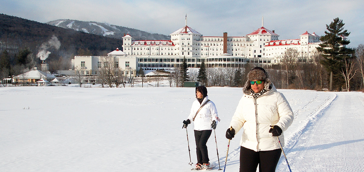mtwash-omni-mount-washington-resort-winter-activities-snowshoe