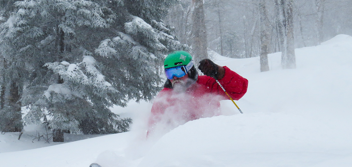 mtwash-omni-mount-washington-resort-bretton-woods-skiing