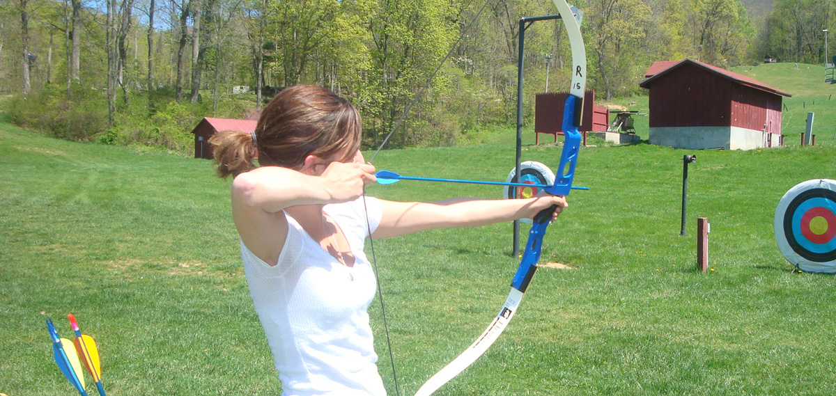 mtwash-omni-mount-washington-resort-adventure-center-archery