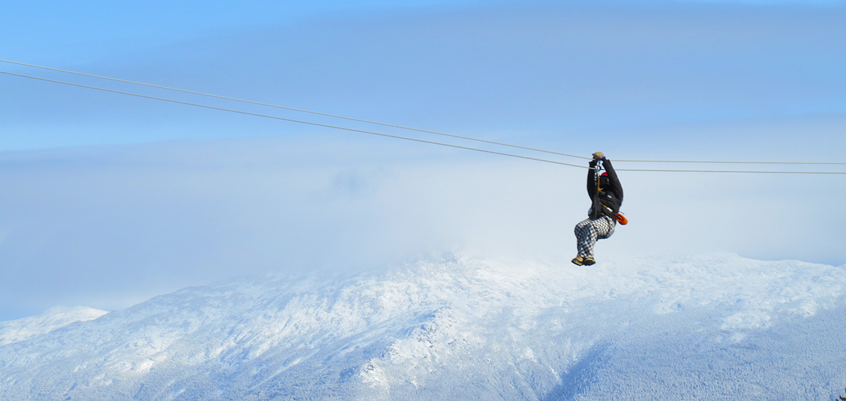 mtwash-omni-mount-washington-resort-winter-canopy-tour