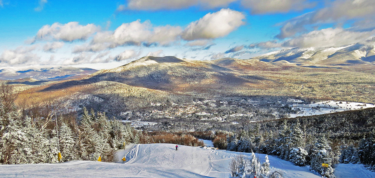 mtwash-omni-mount-washington-resort-bretton-woods-winter