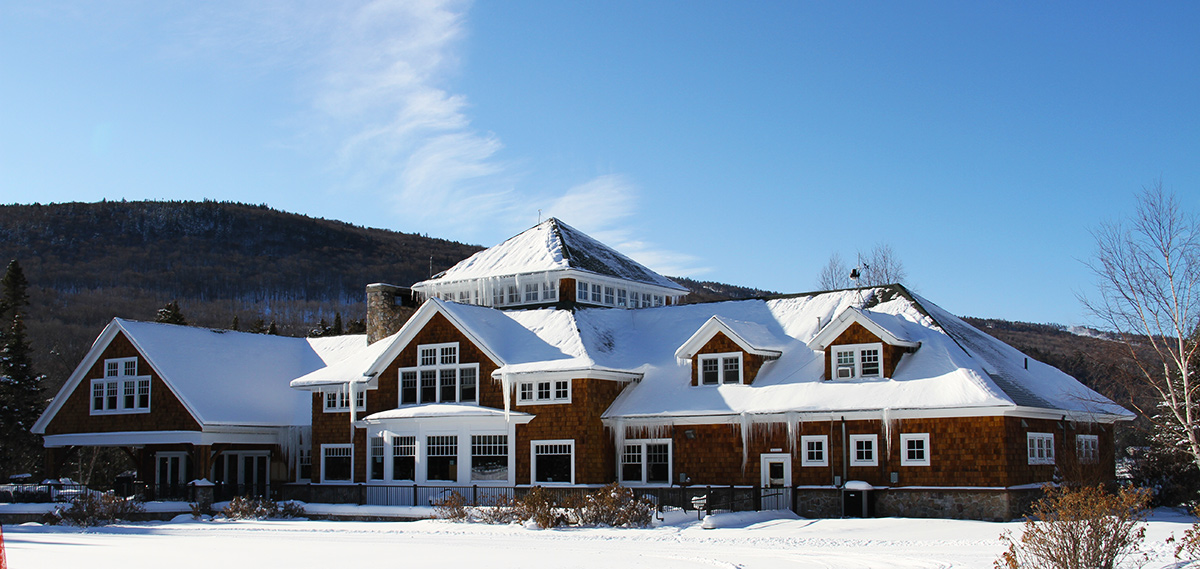 mtwash-omni-mount-washington-resort-winter-nordic-dining
