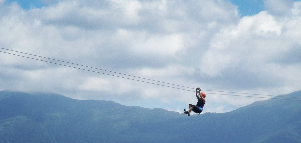 mtwash-omni-mount-washington-resort-summer-adventure-center-canopy-tour
