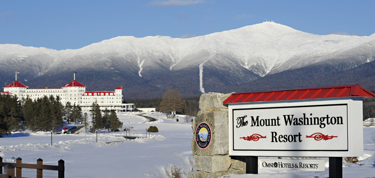 mtwash-omni-mount-washington-resort-winter