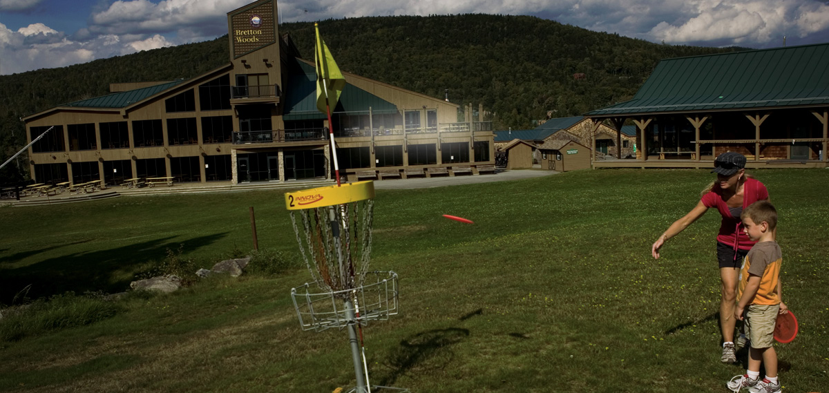 mtwash-omni-mount-washington-resort-adventure-center-disc-golf