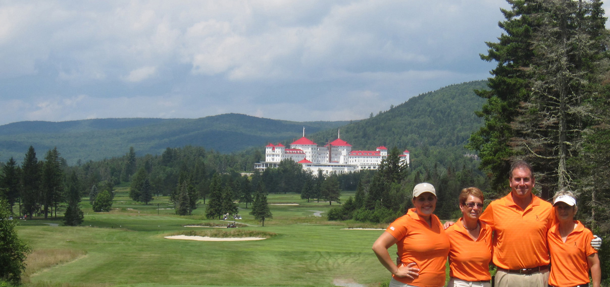 mtwash-omni-mount-washington-resort-summer-golf-groups