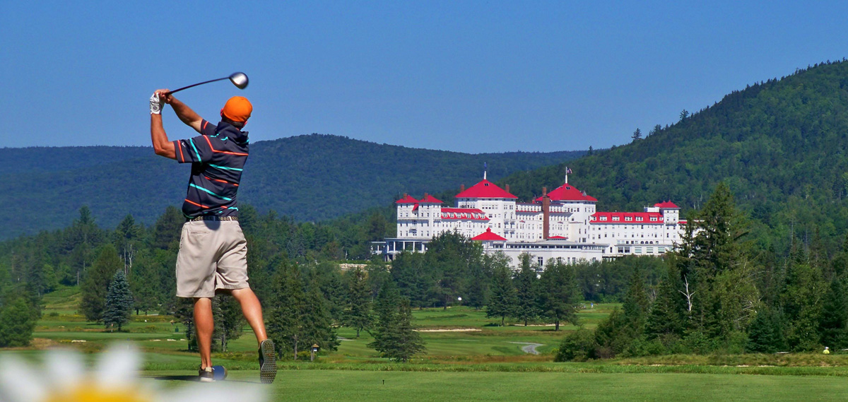 mtwash-omni-mount-washington-resort-mount-washington-course-golf