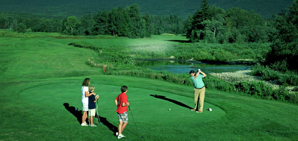 mtwash-omni-mount-washington-resort-summer-golf