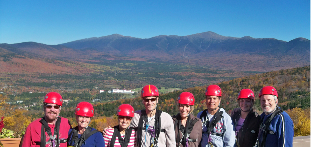 mtwash-omni-mount-washington-resort-adventure-center-group-canopy-tour