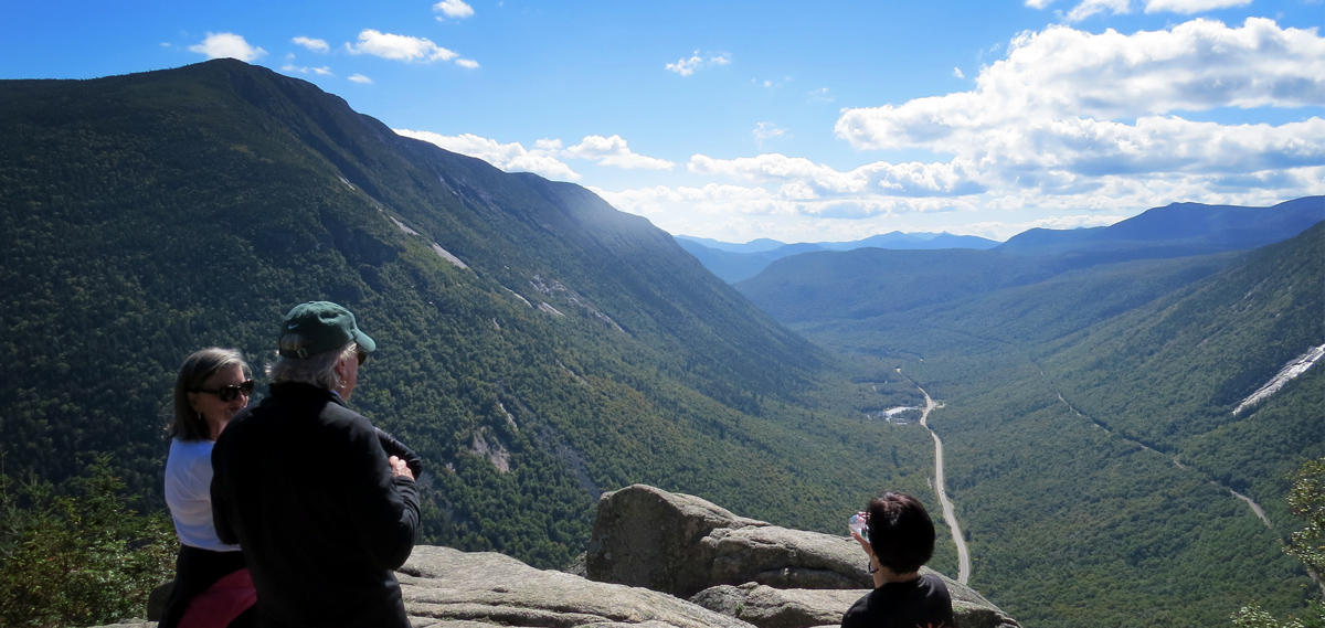 mtwash-omni-mount-washington-resort-guided-hikes
