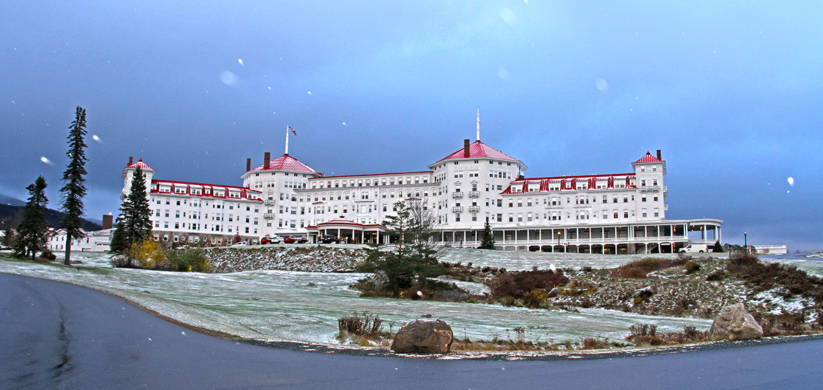 mtwash-omni-mount-washington-resort-hotel-bretton-woods