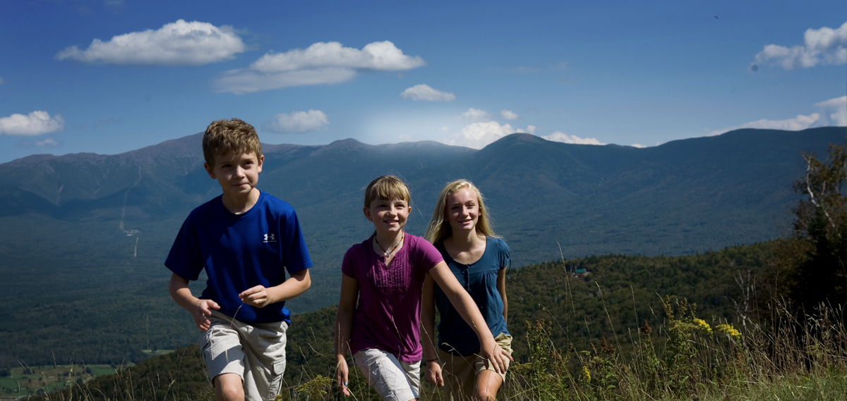 mtwash-omni-mount-washington-resort-bretton-woods-hiking