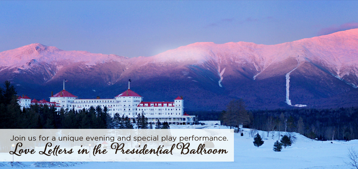 mtwash-omni-mount-washington-resort-winter-alpine-glow