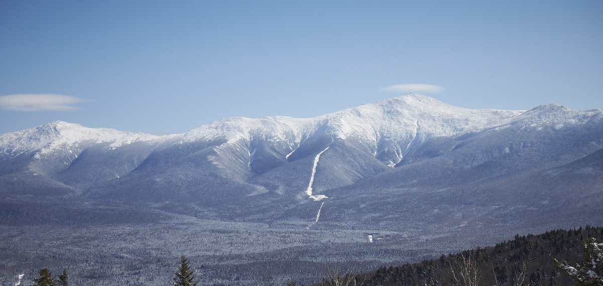mtwash-omni-mount-washington-resort-winter-mount-washington