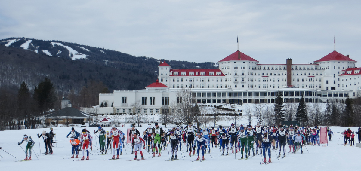 mtwash-omni-mount-washington-resort-winter-nordic-skiing-race